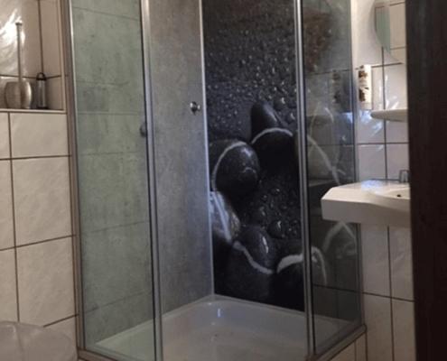 Badsanierung Dusche Kink Gruppe
