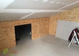 Althaus Sanierung Wohnfläche Kink Gruppe