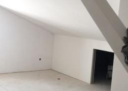 Althaus Sanierung Kink Gruppe